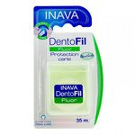 DentoFil Fluor Protection Carie