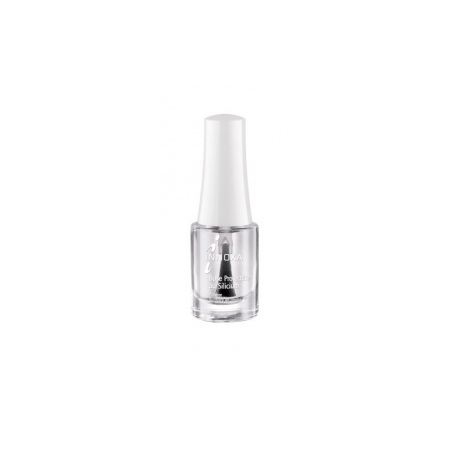 Base protectrice ongles au silicium 4.8 ml