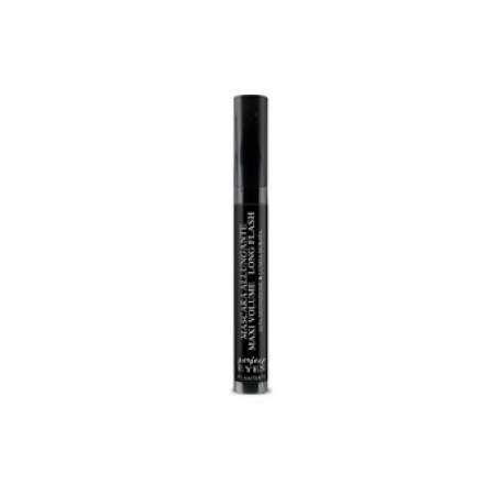 Perfect Eyes Mascara Maxi Volume Allongeant - 10 ml