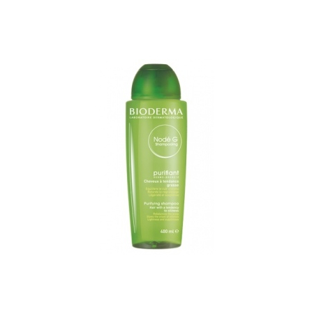 Nodé G 200ml - Bioderma
