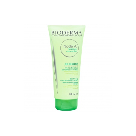 Nodé A Masque apaisant - 200 ml - Bioderma