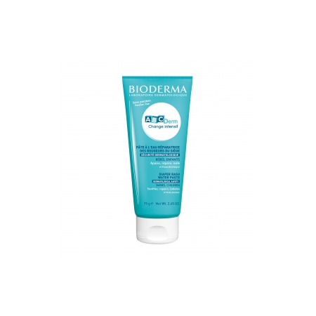ABCDerm Change Intensif - 75g - Bioderma