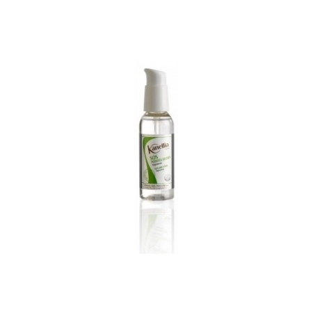 KANELLIA CAPILL FLUIDE SOS POINTES SECHES 50ML