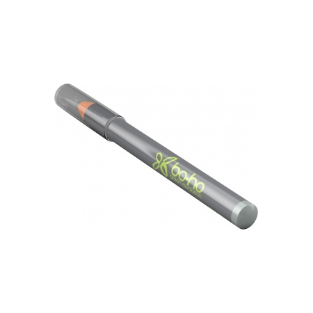 Crayon Yeux 05 Turquoise - 1.04 g