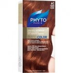 Phytocolor - Couleur Soin 6C Blond Fonce Cuivre - 1 kit - Phyto