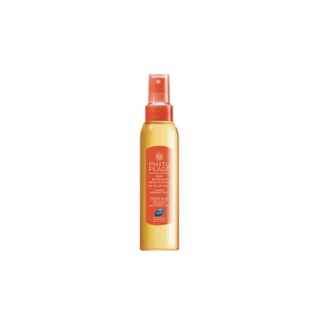 Phytoplage - Voile capillaire protecteur - 125 ml - Phyto