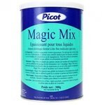Magic mix neutre 300g