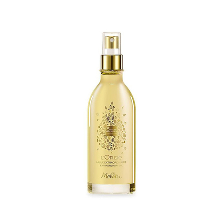 L'Or Bio Huile extraordianaire - 100 ml
