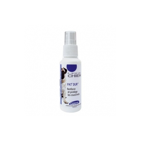 Canys Pat'Dur Protection Coussinets - 75ml