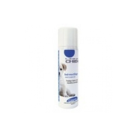 Canys Anti-mordillage - 150ml - Asepta