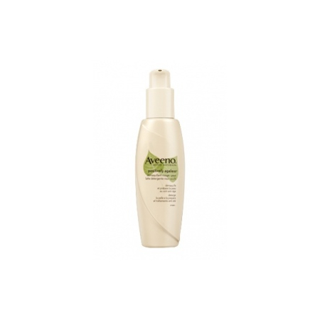 Positively Ageless Démaquillant Visage et Yeux 150ml - Aveeno