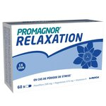 Relaxation - 60 capsules