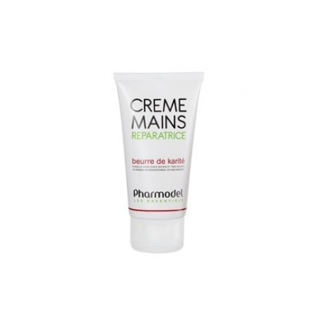 PHARMODEL CREME MAINS KARITE 75ML - Pharmodel
