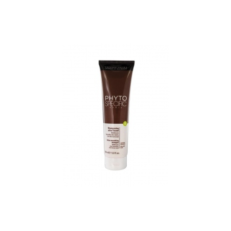 PHYTOSPECIFIC SHAMPOOING ULTRA LISSANT 150ML