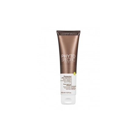 PHYTOSPECIFIC SHAMPOOING ULTRA REPARATEUR 150ML