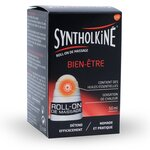 Syntholkiné Roll on de massage - 50 ml