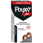 Pouxit xf extra fort lotion antipoux 200ml