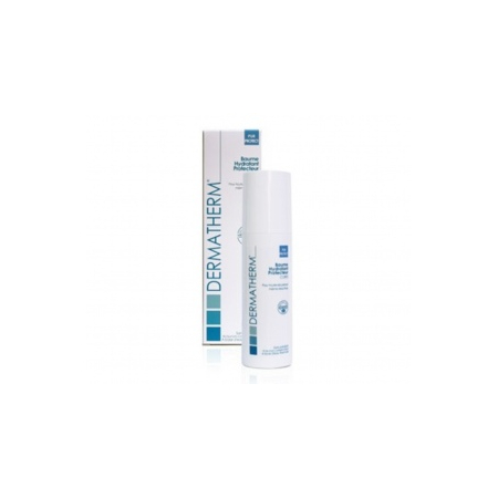 PURPROTECT BIO BAUME FLUIDE HYDRATANT CORPS 150ML