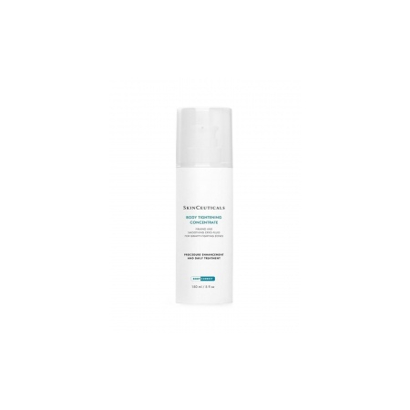SKINCEUTICALS BODY TIGHTENING CONCENTRATE 150ML - Skinceuticals