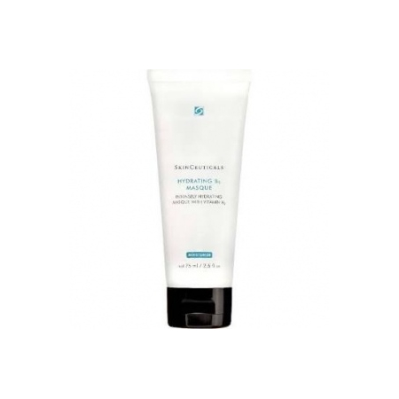 Hydrating B5 Masque - 75 ml - Skinceuticals