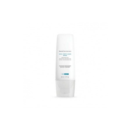 SKINCEUTICALS NECK CHEST HAND REPAIR 60ML