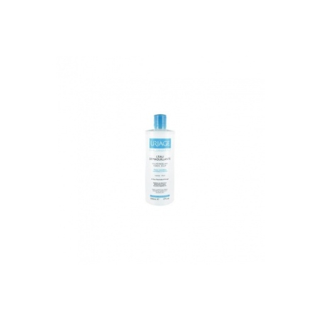 URIAGE EAU DEMAQUILLANTE P SENS PNS 500ML - Uriage