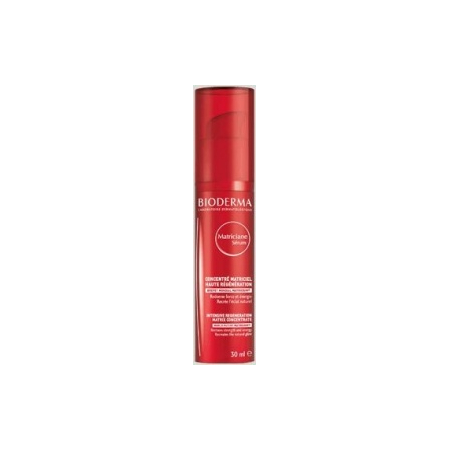 Matriciane Sérum 30ml - Bioderma