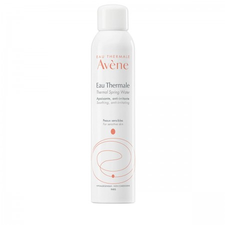 Spray d'eau thermale Avène - 300 ml