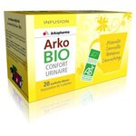 Arkobio Infusion Confort Urinaire